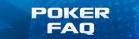 Poker Game Online, Best Casino